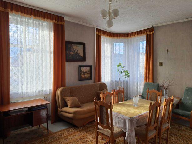 Mieszkanie w Połczynie-Zdroju