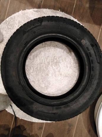 opony 155/70R13 gwarancja producenta
