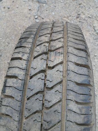 205/70R15C Pirelli одно колесо (новое)