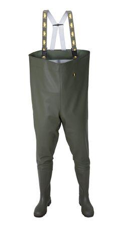 Wodery Spodniobuty Pros Rozmiary 39-47 polskie gwarancja tania przesył