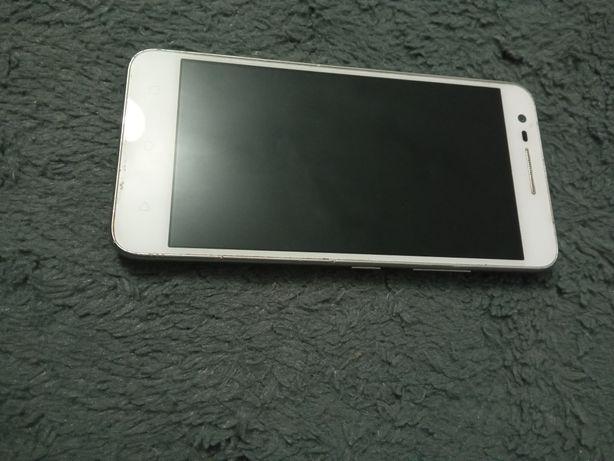 smartfon lenovo k10a40