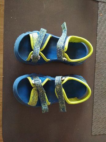 Sandały - sprzedam