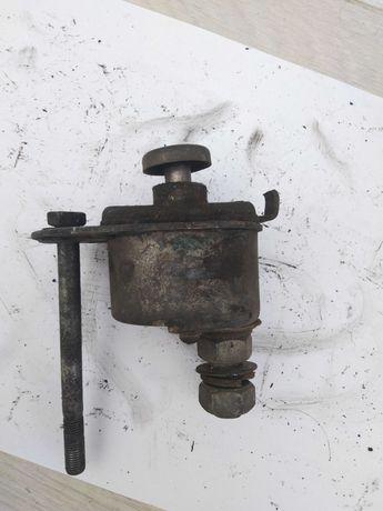 Вимикач маси ВК-318. выключатель массы