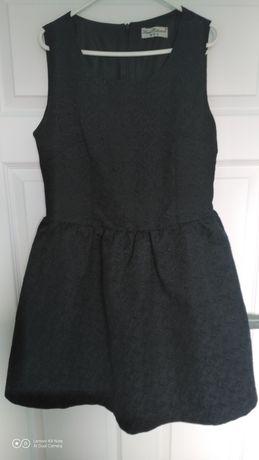 Sukienka firmy French Collection rozm.L