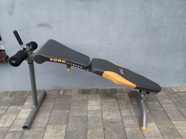 York ławka wielofunkcyjna b300