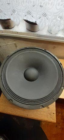 Głośnik Behringer Eurolive 15W800A8