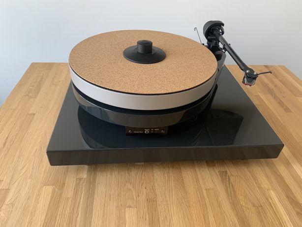 Pro-ject RPM 5 gramofon