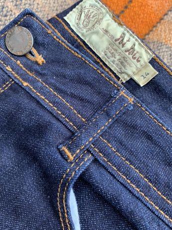 Fat face crop джинсы оригинал купить доставка по Украине
