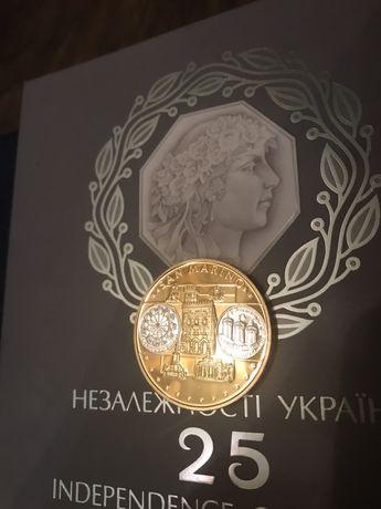 Монеты Австралии Евро Коллекционные