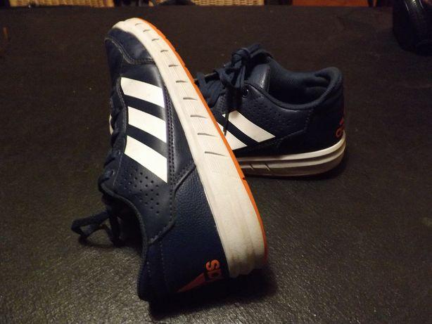 Sapatilhas/ténis Adidas, tam. 36