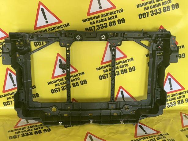 Телевизор mazda 3, Mazda 6 / GHP953110B