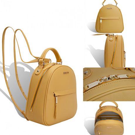 Рюкзак fidelitti сумка