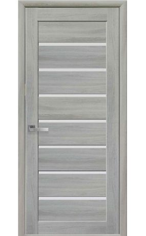 Межкомнатные Двери Скидка - 15% до 15.07.2020г.