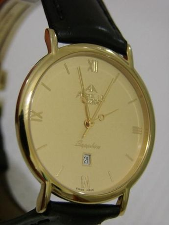 чоловічий годинник Appella