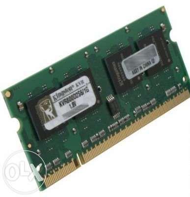 Память оперативная НОВАЯ Samsung 400MHz667Mhz800MHz1333 ddr 1-2-4-8Gb