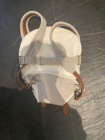 Переноска рюкзак для ребенка