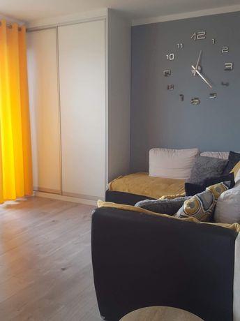 Mieszkanie 2-pokojowe bez inwestycji po generalnym remoncie