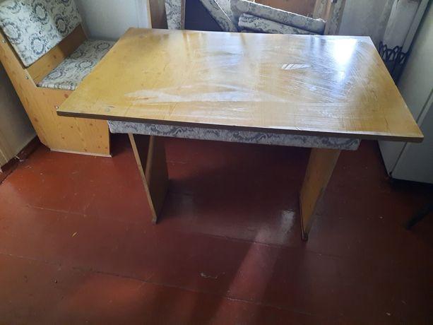 Кузонная мебель, мягкий уголок