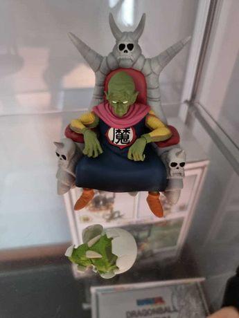 Dragon Ball Museum Collection King Piccolo