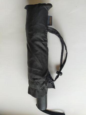 Зонт мужской кошелек продаю