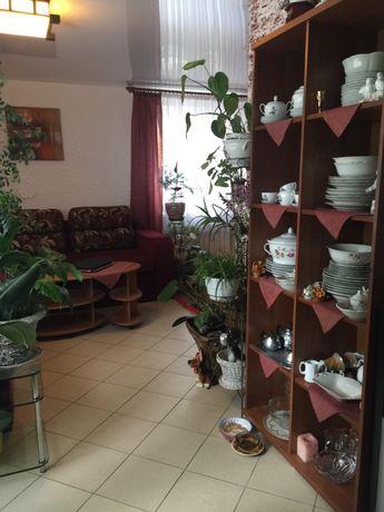 Продам дом в Воозеле с ремонтом