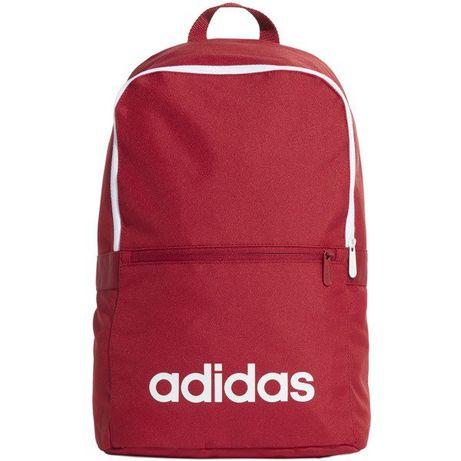 Sprzedam plecak Adidas nowe!