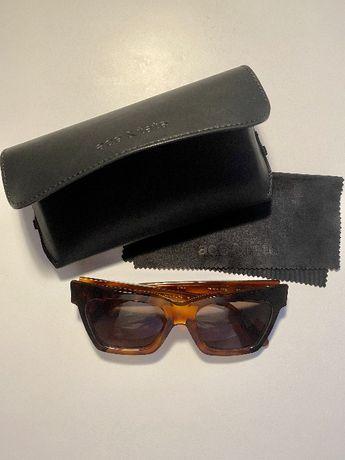 Óculos de Sol / Sunglasses Ace & Tate