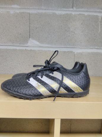 Sapatilhas futebol Adidas