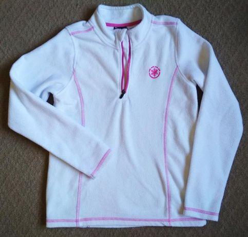 Флісовий светр Crivit Sports