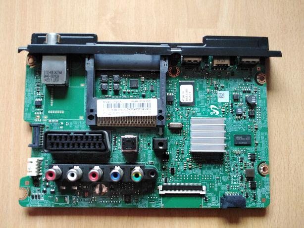 Płyta Główna Samsung BN94_07207J UE32H4000AW