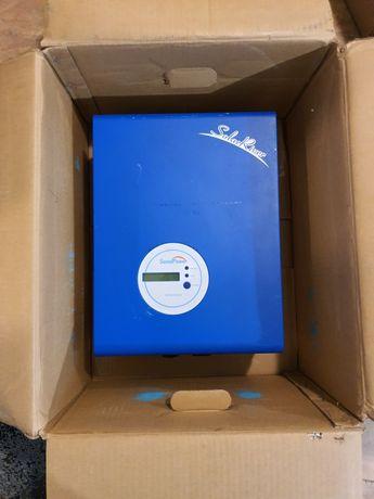 Samil Solarriver 3300TL falownik fotowoltaiczny inwerter inverte