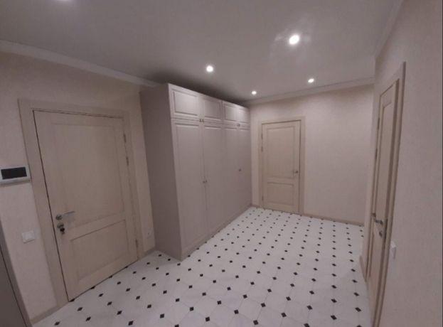 Ремонт квартир, Євроремонт, ремонт під ключ