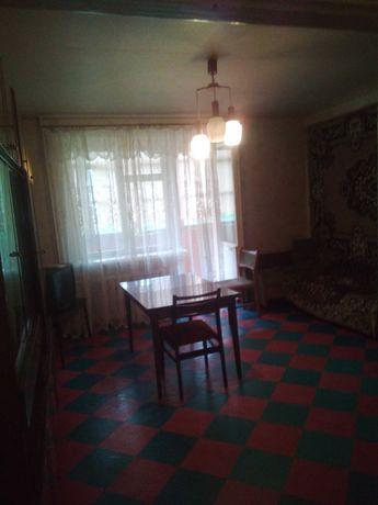 продам квартиру в Луганске