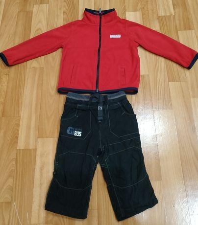Продам костюмчик для мальчика