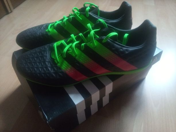 buty sportowe 46 halówki męskie Adidas