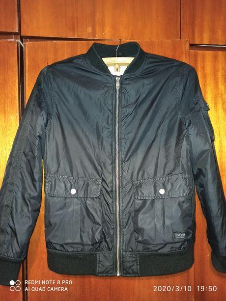 Куртка-ветровка Zara Boys