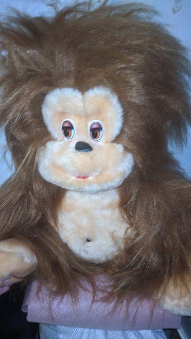 Продам мягкие игрушки Кривой Рог - изображение 1