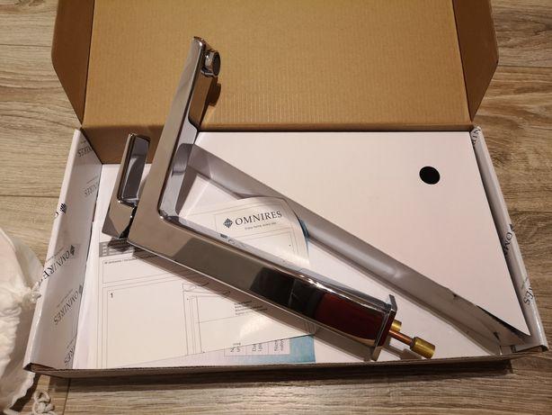 Omnires Parma PM7412 bateria nablatowa