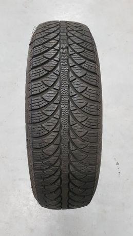 165/70R14 Fulda Kristall Montero 3, bieżnik 6mm