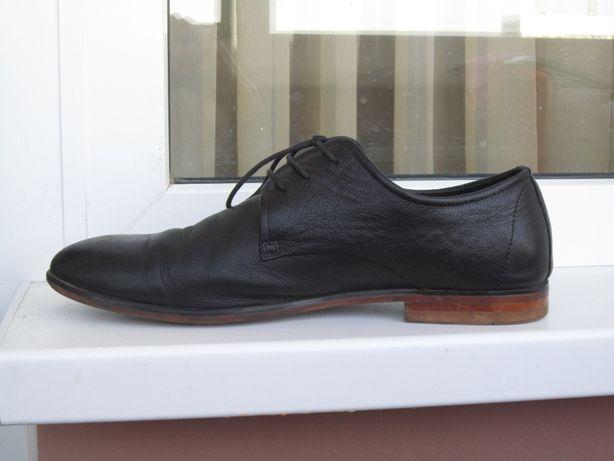 обувь мужская. туфли