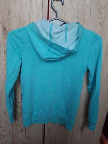 bluza dresowa 10lat