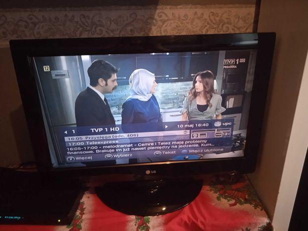 Telewizor 32 cale LG