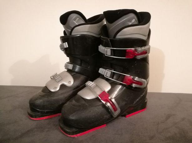 Buty narciarskie Tecno Pro T45 rozmiar 23,5