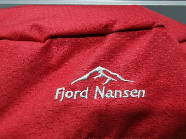 Велорюкзак Fjord Nansen 35л