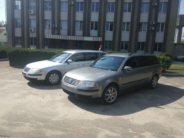 Разборка Volkswagen Passat b5 + Plus розборка пассат б5 плюс Ресталинг