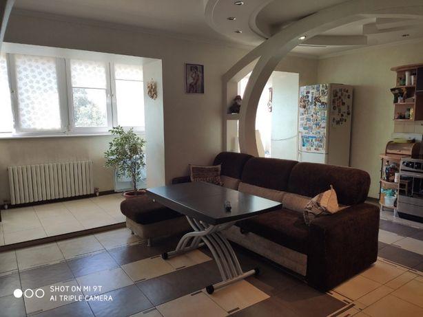 Продам красивую уютную квартиру в хорошем новом доме в старом городе!