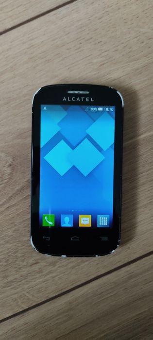 Alcatel onetouch pop c3 Sieradz - image 1