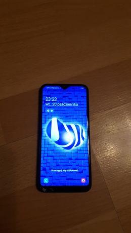 Samsung A-20e Płyta Główna 3/32 GB