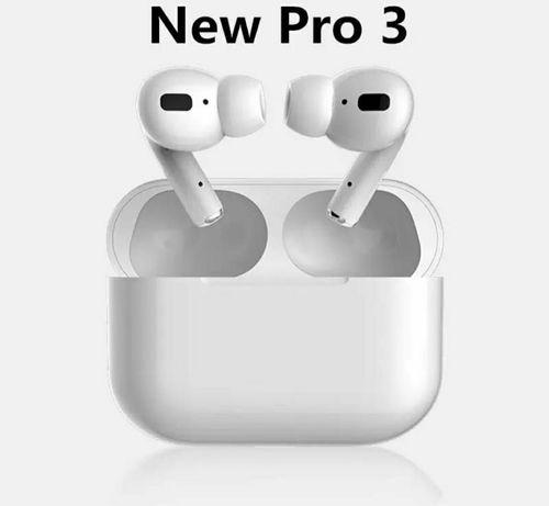 Słuchawki bezprzewodowe airpods air3 pro tws