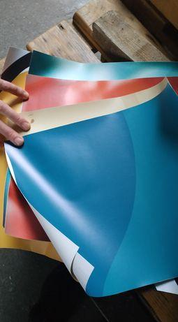 Баннер  широкоформатний печать